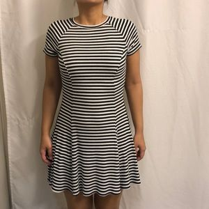 X-Small Urban outfitters dress